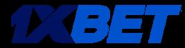 varzish-1xbet-tj.net